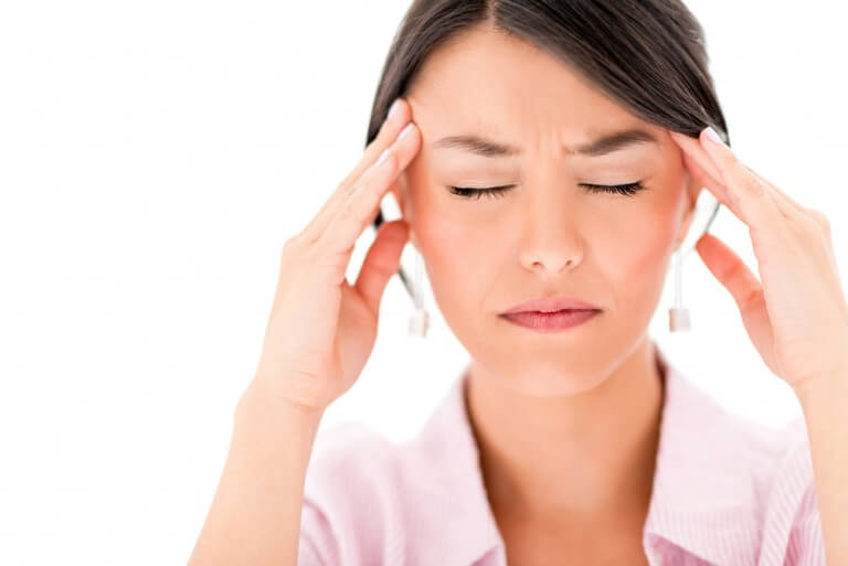 Migraine specialist in Hyderabad