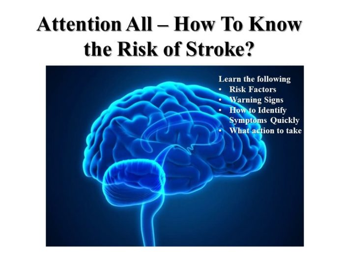 Best hospital brain stroke treatment in Hyderabad