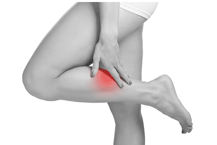 muscle pain doctors in Hyderabad