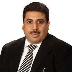 Best Neurologist in Hyderabad