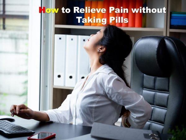 Pain specialist in Hyderabad
