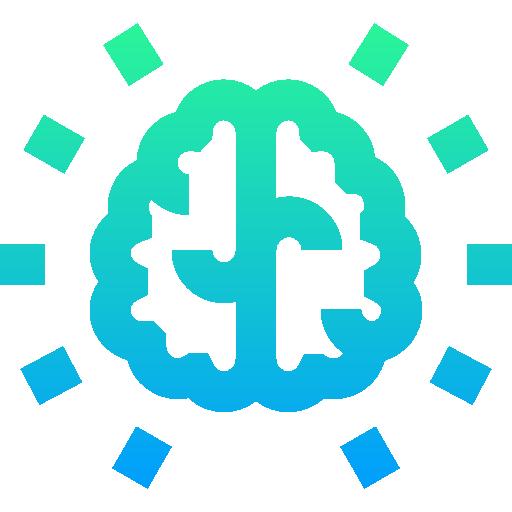 Emerging neurological complications of COVID-19